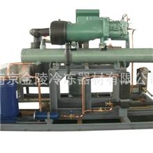 长期供应低温冷水机组专业冷水机组