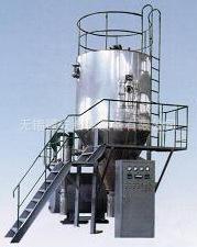 供应LPG-5离心式喷雾干燥机、离心式干燥机、干燥机、