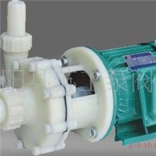 厂家直销FS102FS103FS101塑料离心泵耐腐蚀化工泵离心泵