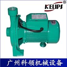 广州科领厂家直销科领CPM-180离心泵发廊离心泵