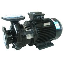 YLIZ50—32—200AMINAMOTOPUMP源立水泵厂家生产大量批发