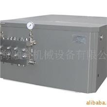 供应高压均质机、喷雾泵、转子泵