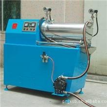 50L叶片式砂磨机