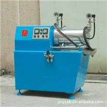 供应叶片式砂磨机