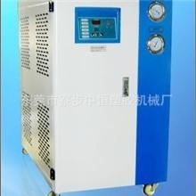 工业冷水机优价供应5HP工业冷水机