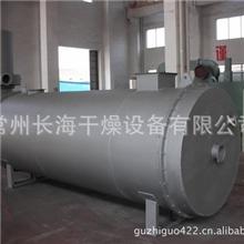 全自动燃煤热风炉节能热风炉JRF系列燃煤热风炉