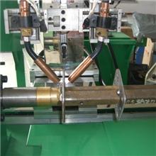 农机车刀六角轴数控焊接专机