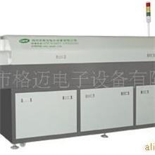 供应SMT焊锡机LED焊锡机