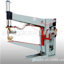 供应塔滚焊机200KVA质量保证欢迎咨询