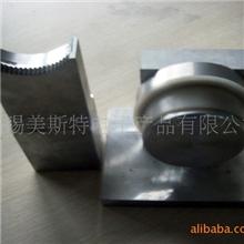 供超音波焊头,焊接头,热焊头,工装夹具(图)