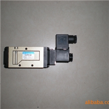 供应电磁阀KVF5120-3D-03/AC/24V/110V/220V