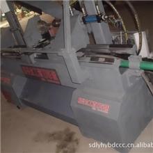 液压自动车床。油压背刀车床、自动背刀车床