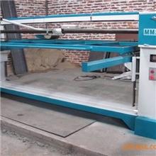 厂家直销木工机械砂布床砂光机<优质产品>