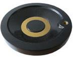 【鑫宁手轮】专业生产各种标准手轮,尺寸适中,价格优惠手轮