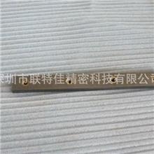 刀具厂家直销供应LTJ-D011金刚石刀具数控刀具
