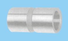 模架模坯塑料模架导柱高档精密导柱导套