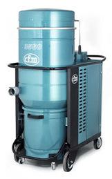 机械行业工业吸尘设备、3558三相工业吸尘器型号:CFM3558