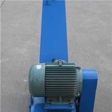 供应环氧地坪打磨铣刨机械
