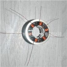 长期供应定制无刷电动绕线机无刷电动粗线绕线机