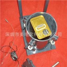 厂家生产4KG小型黄胶点胶机高质量黄胶点胶机设备
