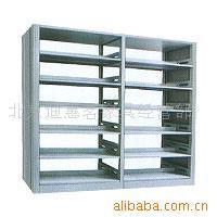 供应钢制图书架,更衣柜,电子存包柜,仓储货架,重型货架