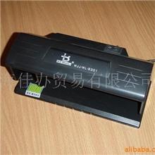 百佳WJJ-WL-8301多功能激光验钞机