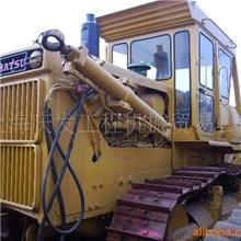 供应小松推土机[Komatsu]D155A-1