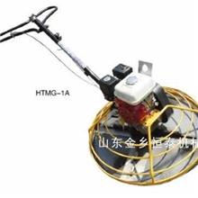 金乡恒泰机械厂长期销售抹光机
