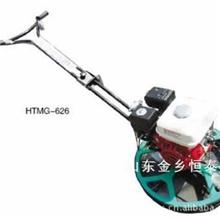 恒泰机械制造长期供应抹光机