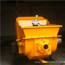 供应液压砂浆泵新品砂浆泵水泥发泡砂浆泵