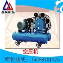 现货出售:空压机活塞式空压机螺杆式空压机
