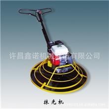 供应电动抹光机汽油抹光机地面抹光机混凝土抹光机批发