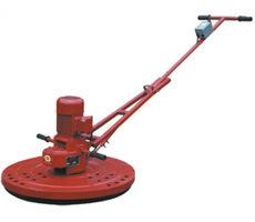 专业生产DMG80型抹光机【图】