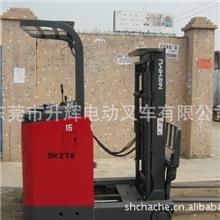力至优FBRM15-H70电动叉车SH278