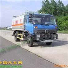 供应液罐车,运油车,油罐车