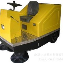 吸尘车|工厂扫地车|电动扫地车|校园扫地机|河北清扫车|扫地机