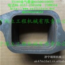 推土机排气管专用垫61500110022