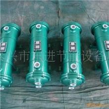 供应OR-150冷却器OR150水冷却器多管式冷却器OR小型冷却器