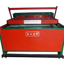 自动剪板机FT-13数控剪板机太阳能设备