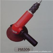 供应青岛PM506PM502气动打磨机