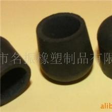 公司直销供应橡胶制品防滑脚垫橡胶脚垫
