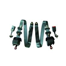 供应欧标汽车安全带汽车座椅安全带皮卡安全带