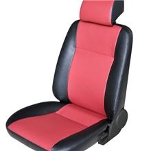 电动汽车座椅汽车座椅驾驶椅客车座椅座椅改装座椅