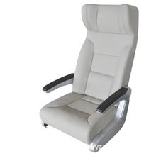 乘客座椅客车座椅汽车座椅座椅改装座椅
