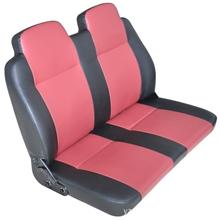 电动观光车座椅汽车座椅改装车座椅座椅
