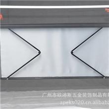 汽车遮阳帘、汽车窗帘、挡阳板、卷帘、自动伸缩遮阳帘厂家直销