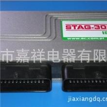 大量供应CNG/LPG用汽车电脑ECUAC300+