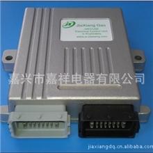 供应CNG/LPG燃气汽车改装用电脑ECUD06-2013
