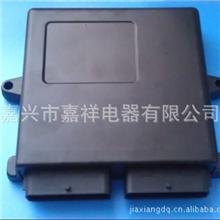 供应CNG/LPG燃气汽车改装用电脑ECUD06-86/8缸