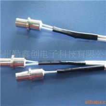 热水器温度传感器-苏州温度传感器